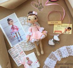 42 отметок «Нравится», 1 комментариев — Кукольная лаборатория❤Оля_ка © (@olyaka_lab) в Instagram: «Кристина уже в дороге ✈️ Полетела домой в Великобританию Милую куколку там очень ждут, удачи…»