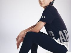 Girls' Studio | Under Armour US