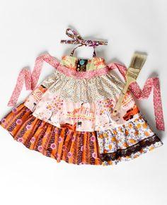 Matilda Jane Platinum Fall Harvest #matildajaneclothing #MJCdreamcloset