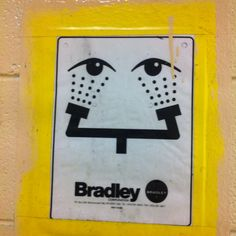 Stay safe with Bradley Corporation Eye Wash Stations.
