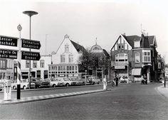 Oldenzaal - Foto's SERC Street View