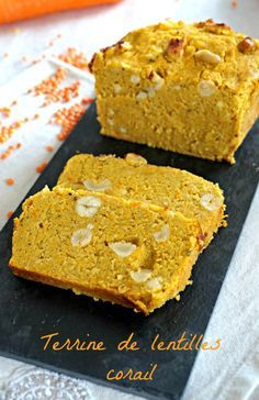 Best Ideas For Appetizers Recipes Healthy Dairy Free Vegan Dessert Recipes, Easy Healthy Recipes, Healthy Cooking, Cake Recipes, Easy Meals, Desserts, Vegetarian Appetizers, Best Appetizers, Appetizer Recipes