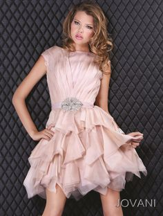 Jovani 6691 cocktail dress https://www.serendipityprom.com/proddetail.php?prod=jovani6691