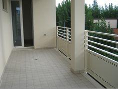 Attico vendita Riccione Rif. A98 Immobiliare Pesaresi Daniela www.riccioneaffitivendite.it