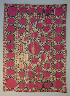 Image result for printmaking in central asia