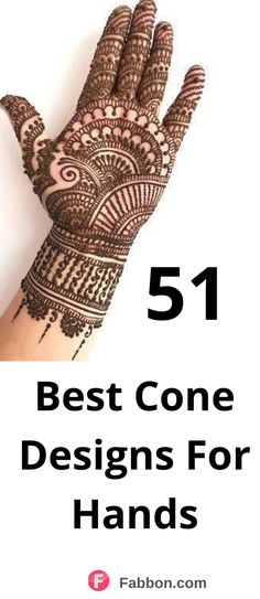 Modern Henna Designs, Basic Mehndi Designs, Mehndi Designs For Beginners, Latest Mehndi Designs, Mehndi Designs For Hands, Cone Designs For Hands, Mehndi Desighn, Oil Pastel Drawings, Mehndi Images