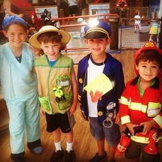 Fall Family Festival Escondido, California  #Kids #Events