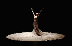 Review: The Remarkable West Coast Debut of Jessica Lang Dance