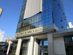 Governo ainda tenta tirar do papel reforma administrativa - http://acidadedeitapira.com.br/2015/11/08/governo-ainda-tenta-tirar-do-papel-reforma-administrativa/