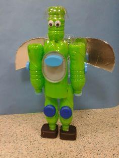 Robotello