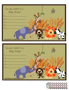 jungle-baby-shower-invitations-4.png (612×792)