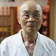 Jiro Dreams of Sushi ***  You might think a documentary about a guy who's been making sushi for 65 years would be boring.   You'd be right.  Well, actually it's sort of sweet but 1/2 an hour would have been plenty.