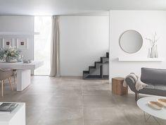 Core Sand Nature,Floor Tiles,Urbatek Through Body Porcelain Tiles
