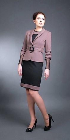●≌●≌● Women's suits http://www.noellesnakedtruth.com/
