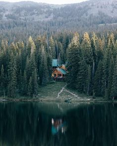 Landscape Photography by Forrest Winants Smith Adventure Landscape Photography by Forrest Winants SmithAdventure Landscape Photography by Forrest Winants Smith Cabin In The Woods, Into The Woods, Chalet House, Landscape Photography, Nature Photography, Drone Photography, Forest House, Cabins And Cottages, Log Cabins