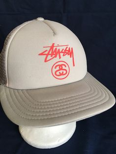bf32536d2 8 Best Stussy Snapback Hats images