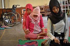 Solo Kekurangan Guru Agama Islam http://news.beritaislamterbaru.org/2017/07/solo-kekurangan-guru-agama-islam.html