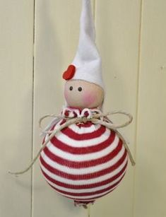 Farmhouse Hobby Room - Artistic Hobby To Try - Hobby Horse Szablon - - Hobby Projects Crafts Easy Hobbies, Hobbies To Take Up, Hobbies For Women, Hobby Lobby Wall Art, Hobby Room, Christmas Time, Christmas Crafts, Christmas Ornaments, Xmas