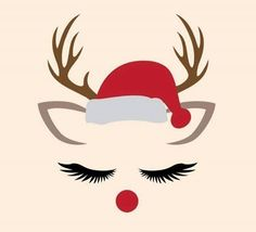 Hope you lovelies had a wonderful Christmas with your beautiful lashes! Book an appointment with the link in our bio to book or text 925 487 . Permanent Eyelash Extensions, Eyelash Extension Glue, Permanent Eyelashes, Fake Eyelashes, Magnetic Eyelashes, False Lashes, Makeup Kit, Eye Makeup, Beauty Makeup
