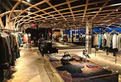 river island menswear concept store - Google Search