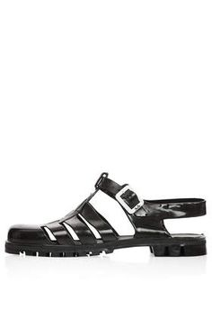 HUEY2 Jelly Sandals - View All - Shoes