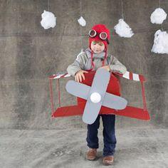Partager Tweeter Épingler E-mail Aujourd'hui, je vous propose de découvrir quelques idées decostumes pour petits et grands enfants faciles et rapides à faire soi-même ...