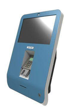 Retail kiosks are easily recognizable, they are used to decrease costs and  improve efficiency. Retail kiosks are very profitable for companies http://www.kiosks4business.com/markets.php#Retail