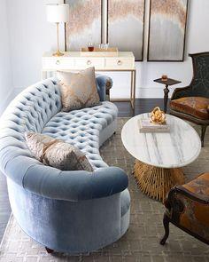 Design Living Room, Living Room Sofa, Living Room Furniture, Home Furniture, Living Room Decor, Furniture Design, Furniture Stores, Outdoor Furniture, Diy Ikea Hacks