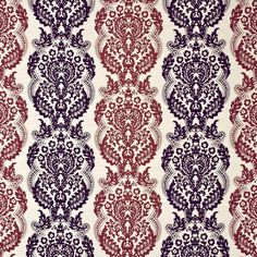 Staveley Damask (insidefabric)