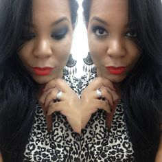 Boa noite gentem!!!  Já foram no Blog hoje? Tem resenha desse batom lindo de nome Juh Felix Bsb Plus Size, vem conferir!!!     http://blogdajeu.com.br/batons-bsb-plus-size-resenha/    #batom #batomvermelho #batomlindo #bsbplussize #viciadaembatom #vidadeblogueira #beautyblogger #blogger #beauty #beaute #makeup #vult #kolossmakeup #resenha #review #vultcosmetica