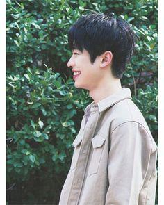 Kim #Donghyun #김동현#MXM (180402) | Gi. Im Youngmin, Kim Dong, Set Me Free, Lee Daehwi, Debut Album, Boyfriend Material, Boys Who, Boy Groups, Rap