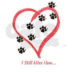 Tatoo Dog, Dog Tattoos, Dog Poems, Dog Quotes, I Love Dogs, Puppy Love, Miss My Dog, Pet Loss Grief, I Still Miss You