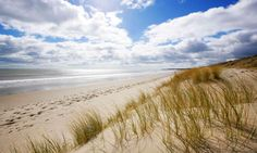 Curracloe, Co. Wexford Ireland, Gem, Most Beautiful, Fine Art, Landscape, Beach, Water, Outdoor, Image