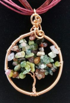 Create Beautiful One Of A Kind Celtic Themed Jewelry With a WigJig ...