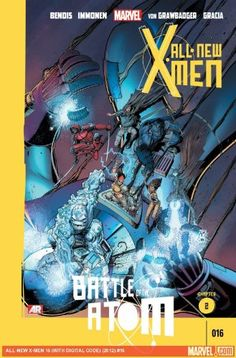 All New X-Men, No. 16: Battle of the Atom part 2 #XMen #Cyclops http://www.amazon.com/dp/B00EUJ20VY/ref=cm_sw_r_pi_dp_oC.Fsb0RY45NAPQR