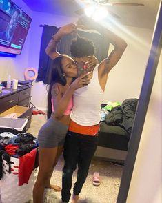 Cute Black Couples, Black Couples Goals, Cute Couples Goals, Couple Goals Relationships, Relationship Goals Pictures, Couple Relationship, Football Relationship, Boy And Girl Best Friends, Bae Goals