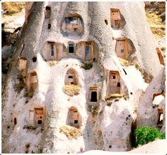 #cappadocia