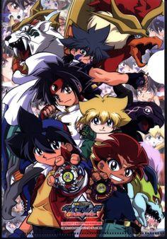 Anime Furry, All Anime, Anime Art, Beyblade Characters, Anime Characters, Banner Of The Stars, Gif Lindos, Pokemon Realistic, V Force