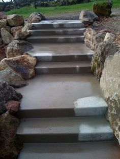 Backyard Designs With Retaining Walls retaining walls designs retaining wall steps album 2 when i say that we at agape retaining Boulder Retaining Wall Design Ideas Pictures Remodel And Decor Page 11