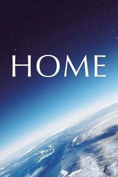 Home /  un film de Yann Arthus-Bertrand  #cine #cinema #películas #pel•lícules #film #biblioteca #movies#library