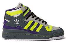 Addidas sneaker!