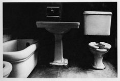 Posts about Duane Michals The Human Condition written by Dr Marcus Bunyan Carnegie Museum Of Art, Art Museum, Old Photography, Street Photography, Storyboard, Duane Michals, Photo Sequence, Gifs, Gif Animé