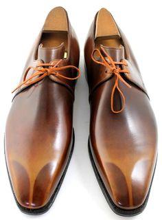 1386 meilleures images du tableau Leather Shoes   Man fashion, Dress ... 2b2d17205c46