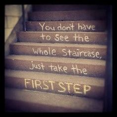 Www.milissa.scentsy.us Take your first step and join my team!!  I will help you climb them as you go!!