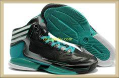 Adidas%20Adizero%20Crazy%20Light%202%20Black%20Hyper%20Green%20White%20G59165.jpg