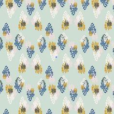 SURFACE PATTERN~ARTIST (@debbieddesigns) • Instagram photos and videos #pattern #surfacepattern #artist #licencing Surface Pattern Design, Photo And Video, Abstract, Videos, Artist, Artwork, Photos, Instagram, Summary