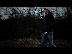 Ethaniel Rocks - Care (Night & Day). FHmediengeschichte @ FH St. Pölten 2012 - YouTube mit Markus Wintersberger
