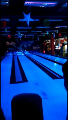 And sometimes being in the dark helps more than anything ever could Bowling, Feel Good, The Darkest, Dark Blue, Pretty, Dark Teal