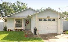 1705 Gadsen Blvd, Orlando, FL 32812
