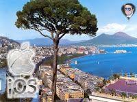 Perché Apple apre in Italia il primo centro di sviluppo App iOS europeo? Perché proprio a Napoli?